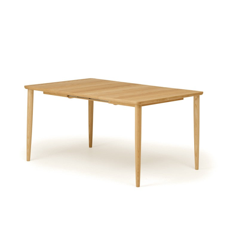MOM EX Square Dining Table - Dining Table - Conde House