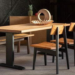 Mother Forest Dining Table DT405
