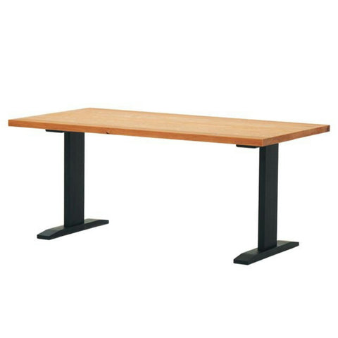 Nagano Interior - Mother Forest Dining Table DT405 - Dining Table