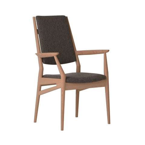 Nissin - NB Chair 1031 - Dining Chair