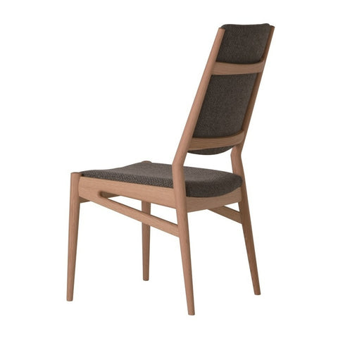 Nissin - NB Chair 1032 - Dining Chair