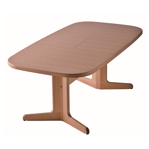 Nissin - NB Extension Table 439 - Dining Table