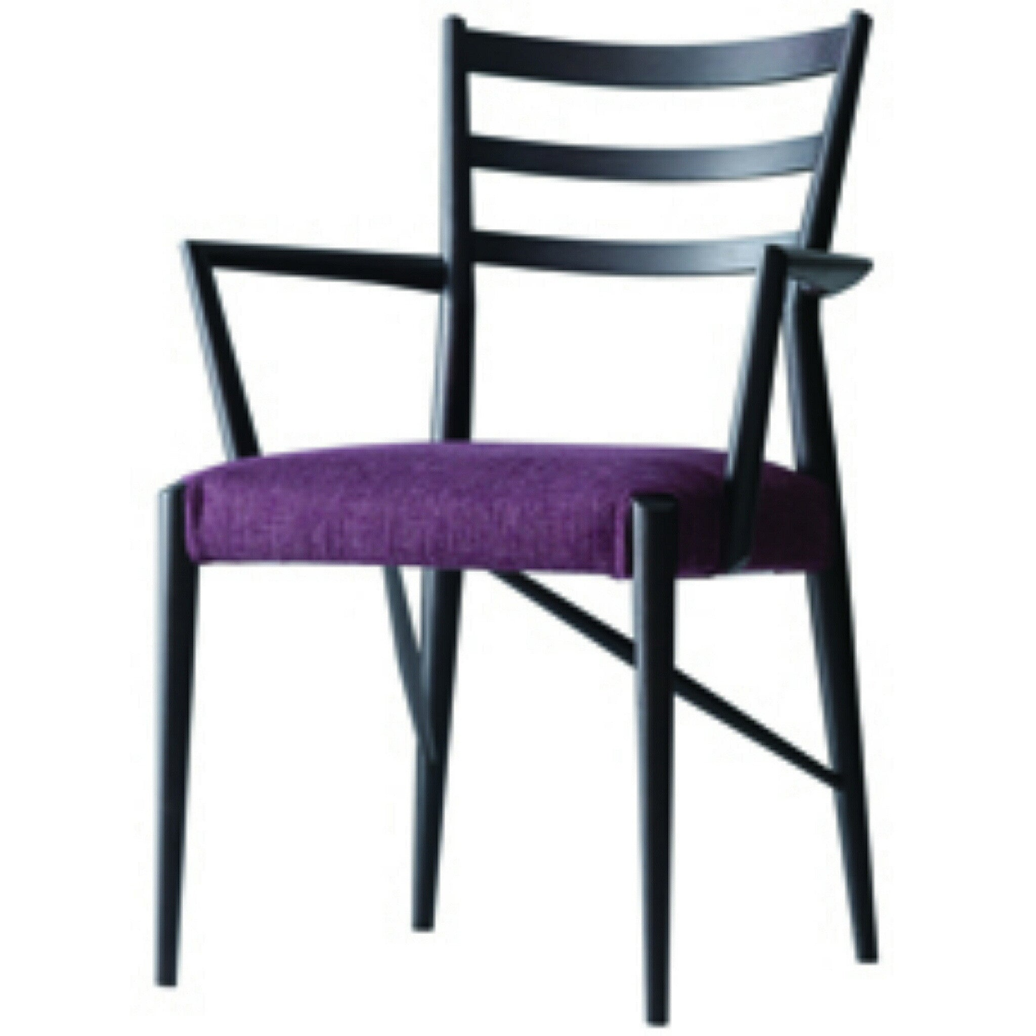 NB Chair 605 - Dining Chair - Nissin