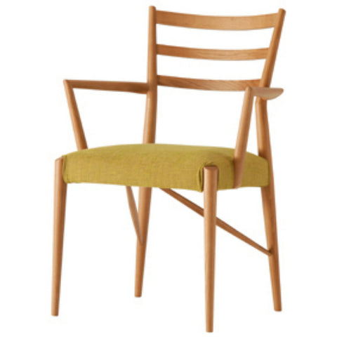Nissin - NB Chair 605 - Dining Chair