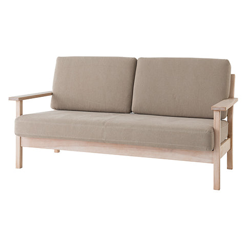 Northern Forest Sofa 3P - Sofa - HIDA