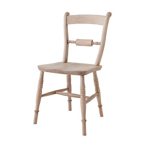 Northern Forest Chair NC234 - Dining Chair - HIDA