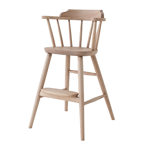 Northern Forest Chair NC238 - Dining Chair - HIDA