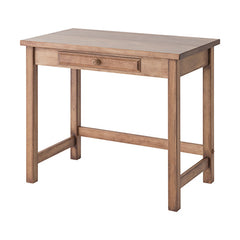 HIDA - Northern Forest Desk - Desk