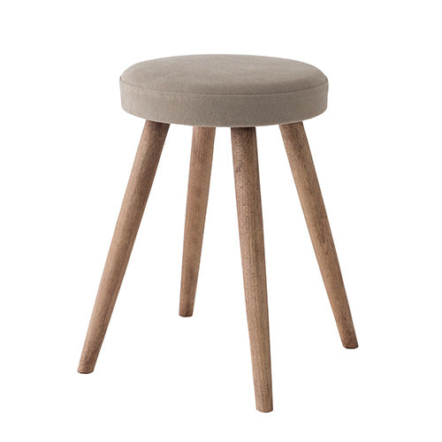 Northern Forest Stool - Stool - HIDA