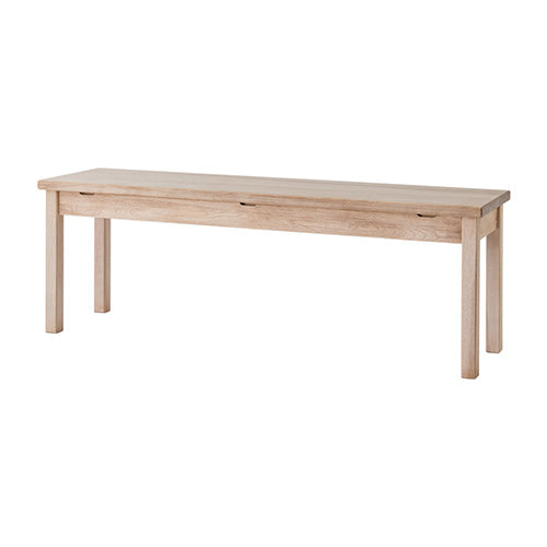 Northern Forest Bench - Bench - HIDA