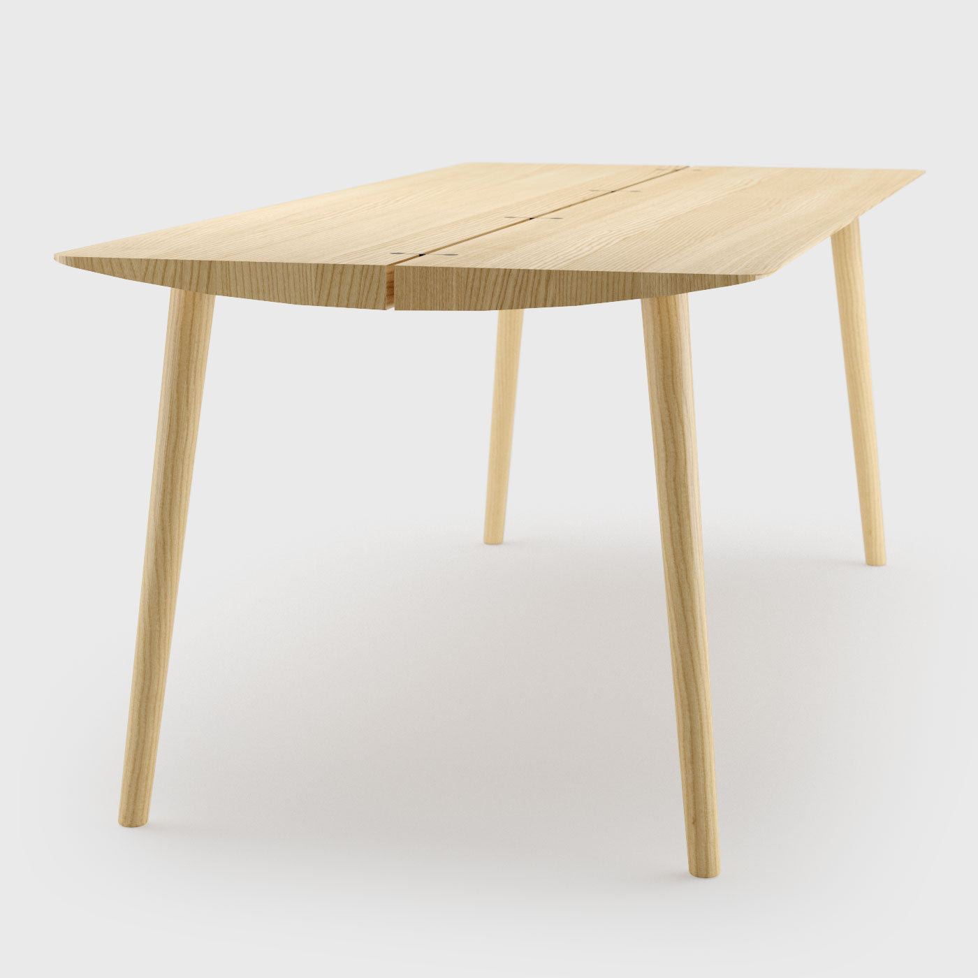 MITJA - NIKA TABLE - Dining Table