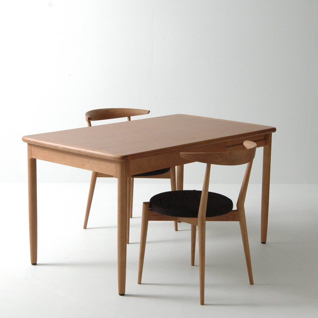 Nissin - NISSIN Extension Table DT-0478 - Dining Table