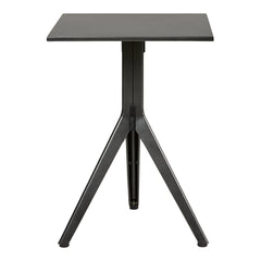 N Pedestal Table - Dining-Table - TOLIX
