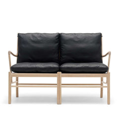 OW149-2 Colonial Sofa