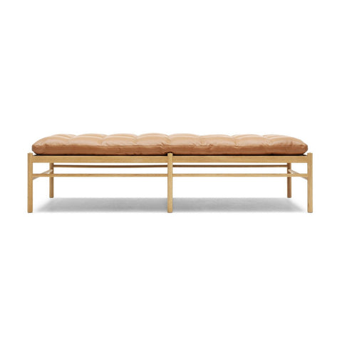 Carl Hansen & Son - OW150 Daybed - Daybed