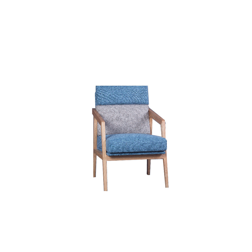 Playground Sofa 1P - Armchair - OUT OF STOCK