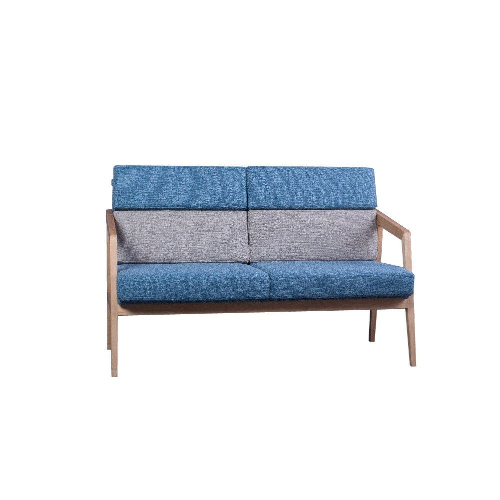 Playground Sofa 2P - Sofa - OUT OF STOCK