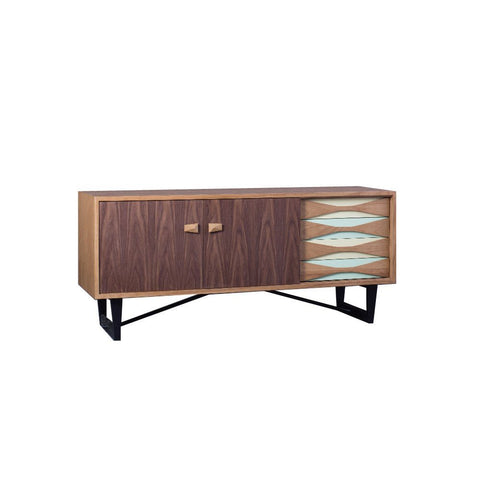 Playground TV Cabinet - Cabinet - OUT OF STOCK