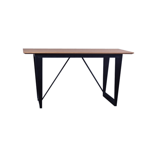 OUT OF STOCK - Playground Dining Table - Dining Table