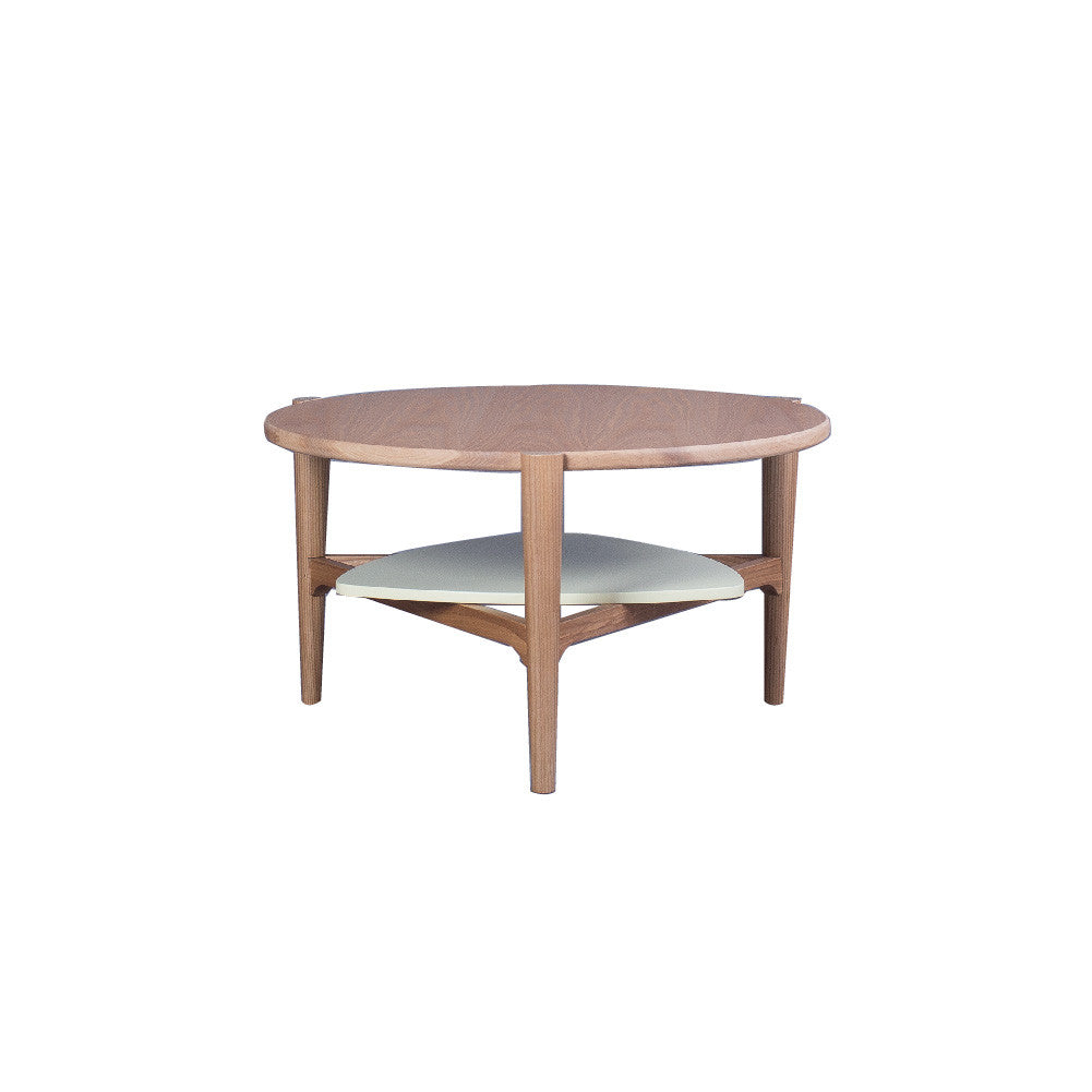 Playground Coffee Table - Coffee Table - OUT OF STOCK
