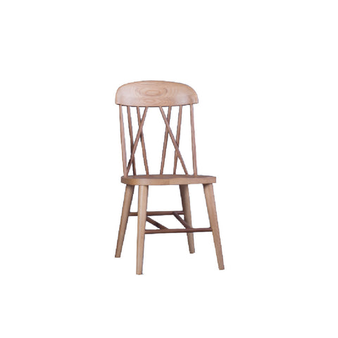 Playground Chair 1 - Dining Chair - OUT OF STOCK