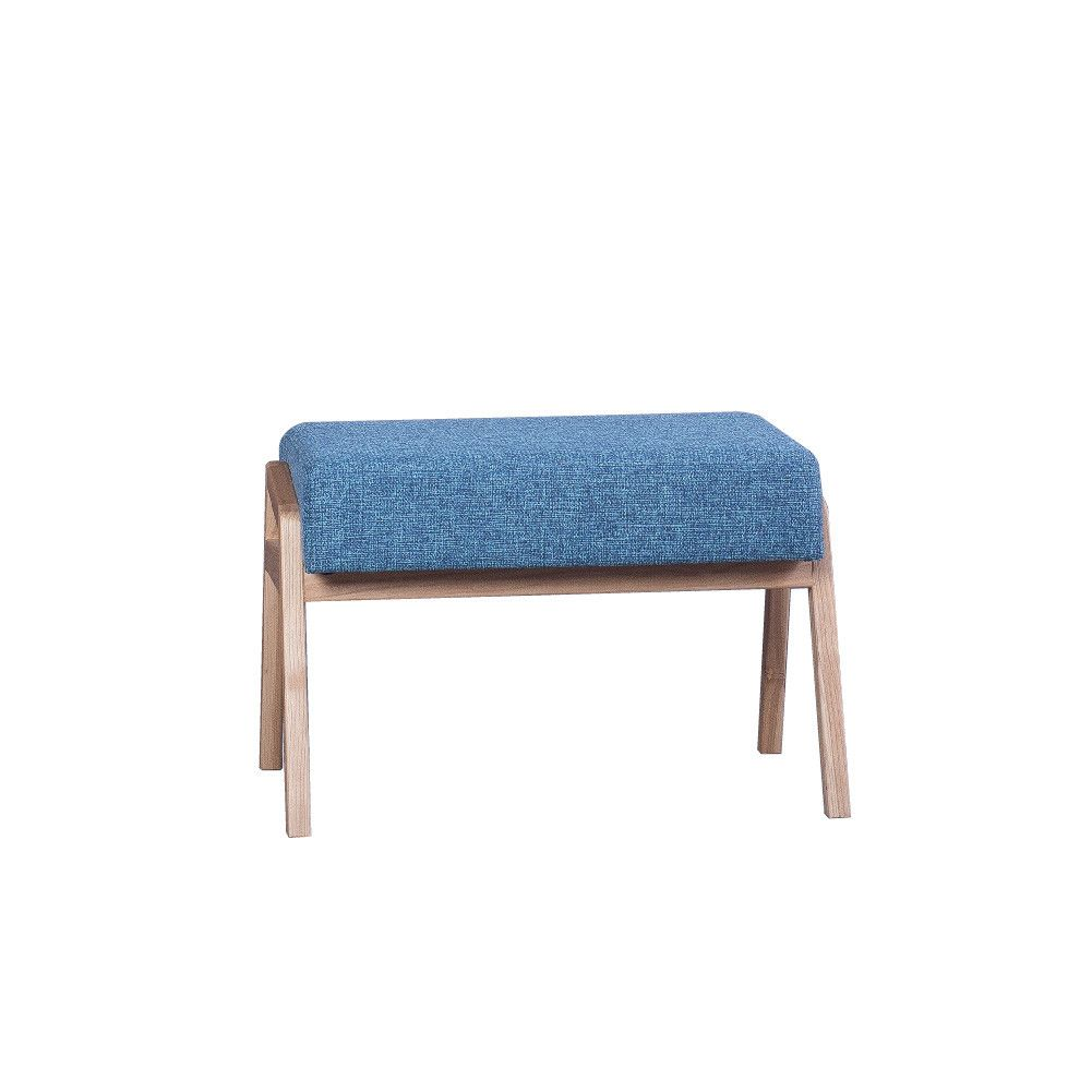 Playground Stool - Stool - OUT OF STOCK