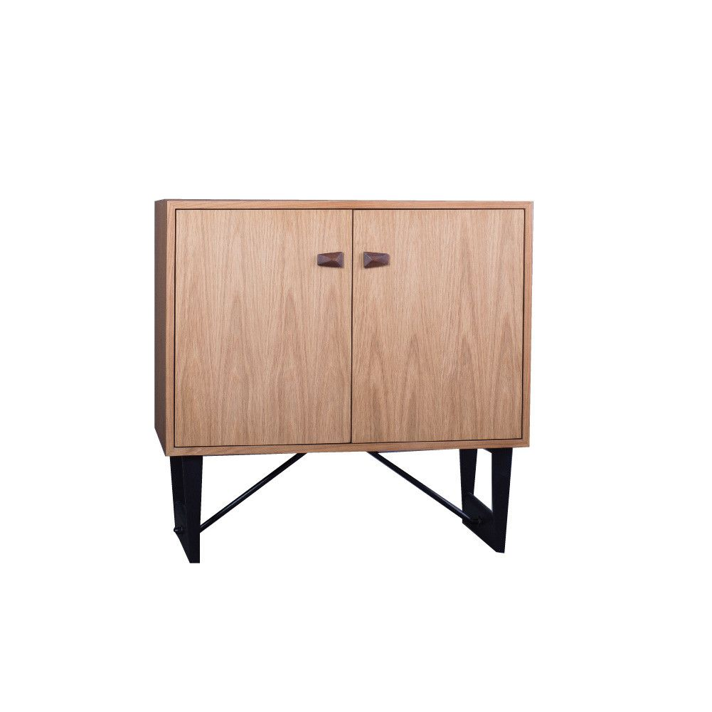 Playground Modular Cabinet L - Cabinet - OUT OF STOCK