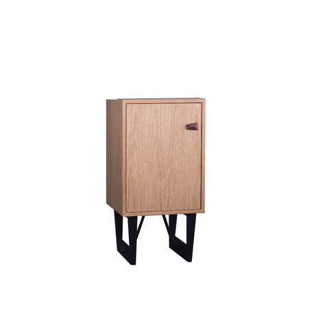 Playground Modular Cabinet S - Cabinet - OUT OF STOCK