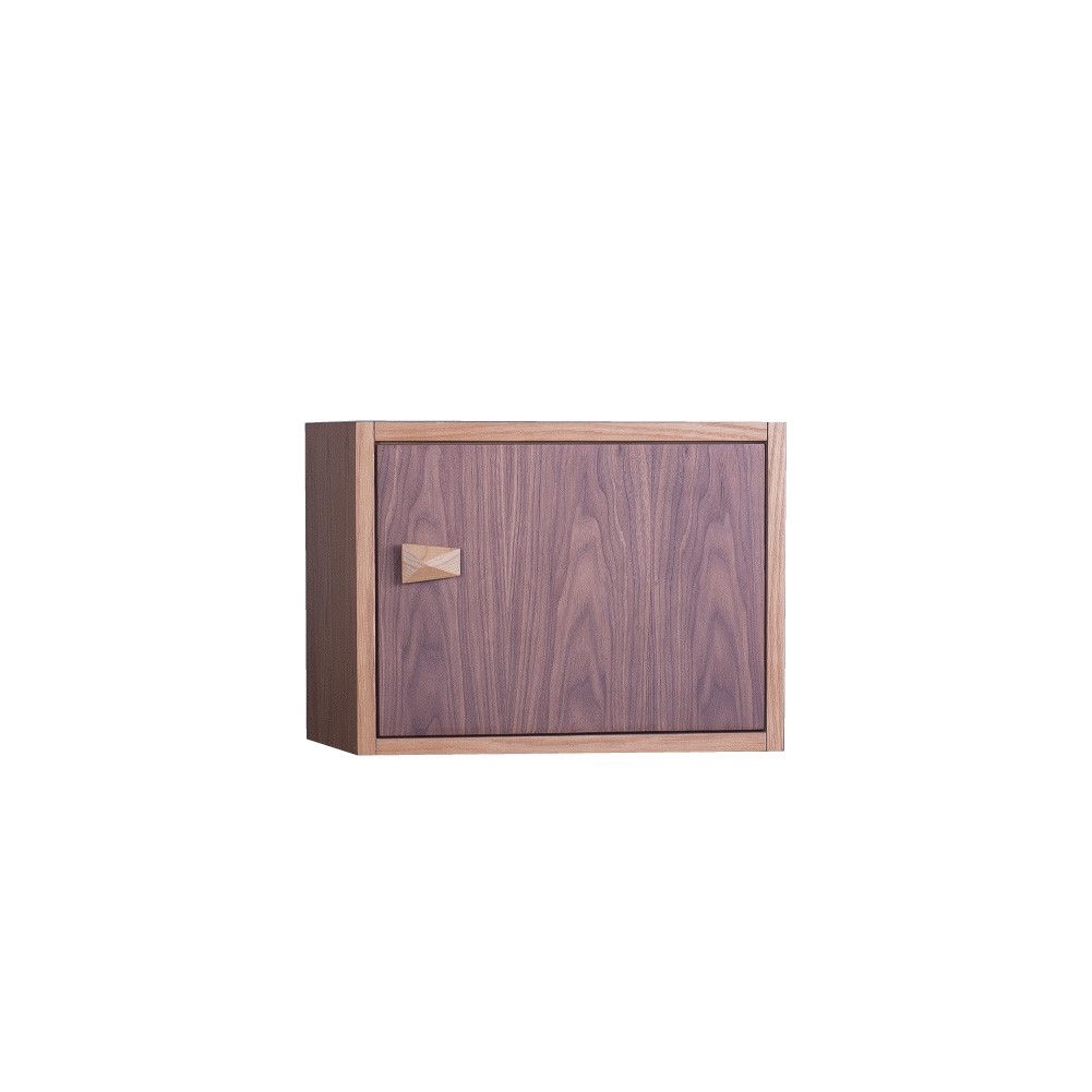 Playground Modular Cube S - 2 - Cabinet - OUT OF STOCK