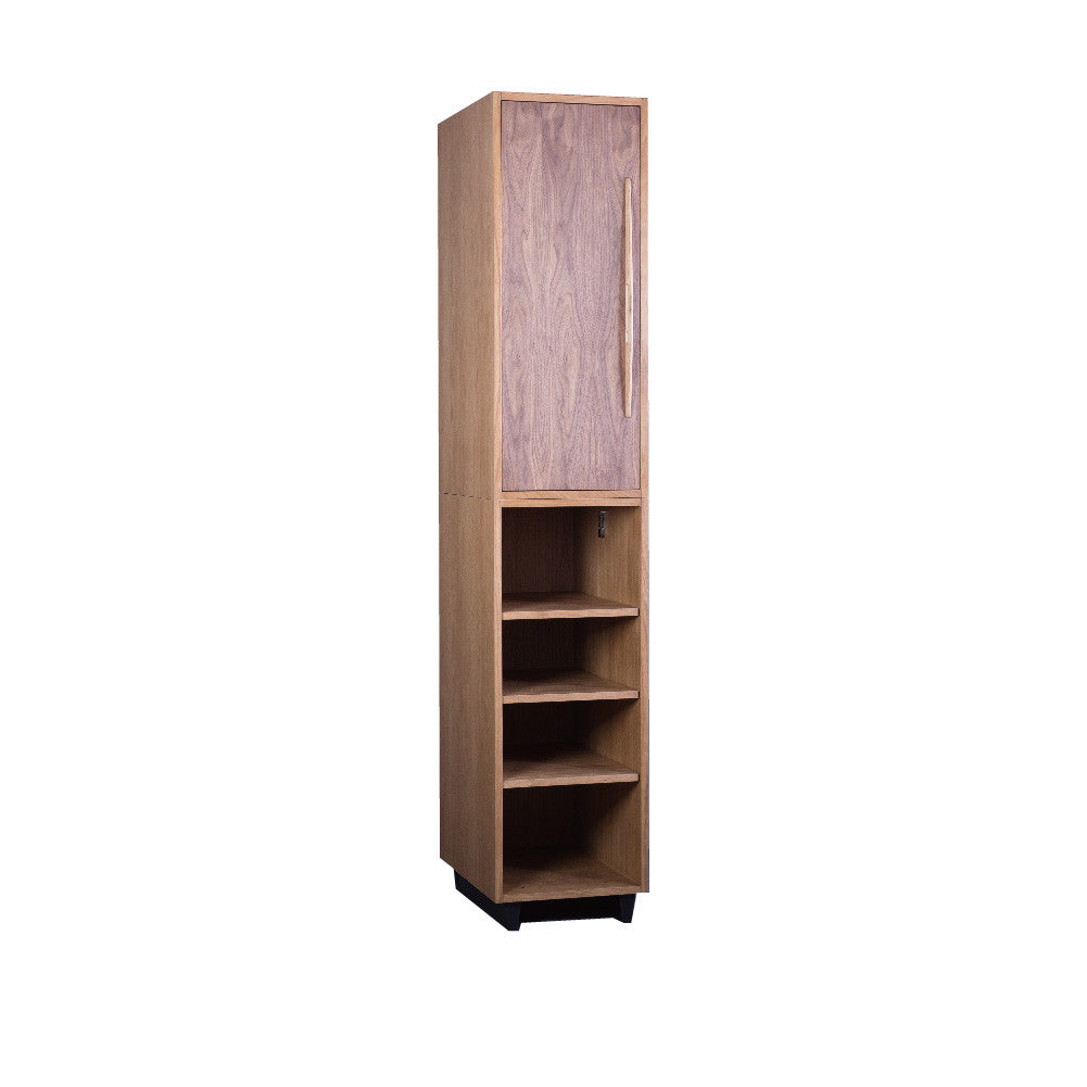 OUT OF STOCK - Playground Modular Wardrobe S Double - Wardrobe