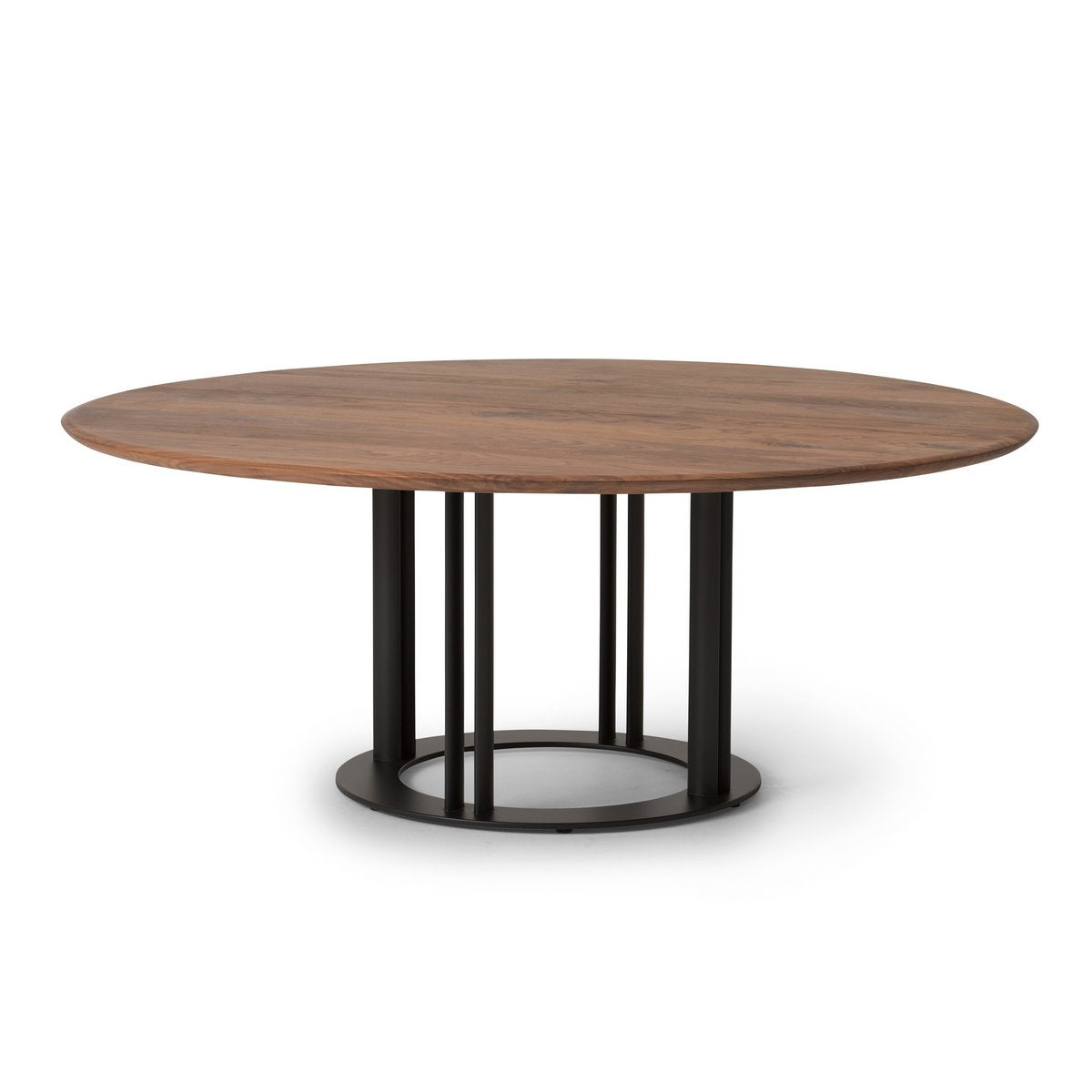 Conde House - RB Table - Dining Table