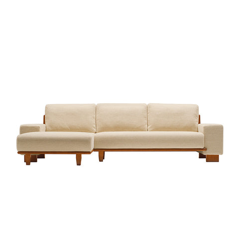 Conde House - RS Long Seat Sofa - Sofa