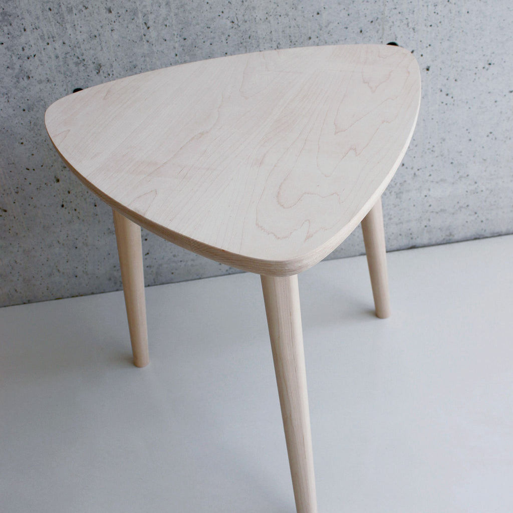 RU-TA003 - Coffee Table - Ruskasa