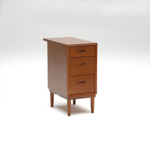 Karimoku60 - chest - Cabinet