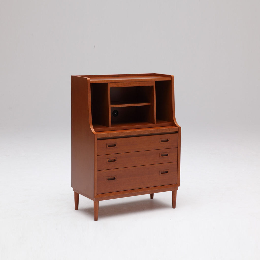 writing chest - Cabinet - Karimoku60