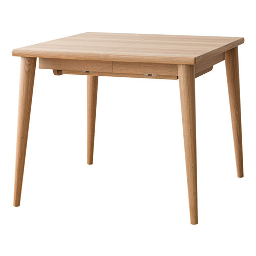 HIDA - STANDARD Extension Table SD394 - Dining Table