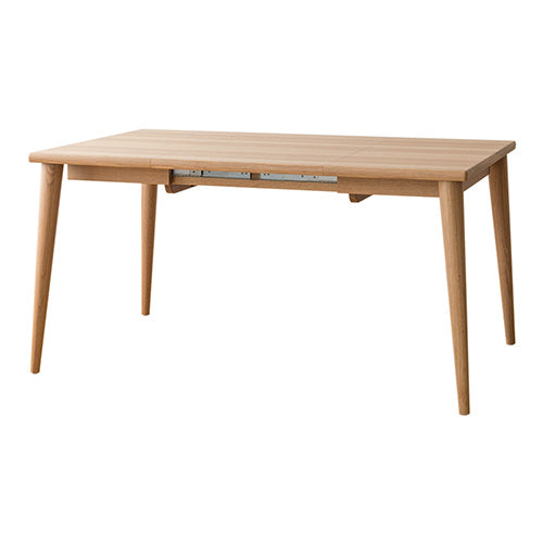 STANDARD Extension Table SD394 - Dining Table - HIDA