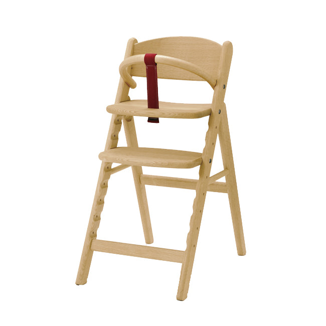 Kashiwa - SELECTION Baby Chair - Dining Chair
