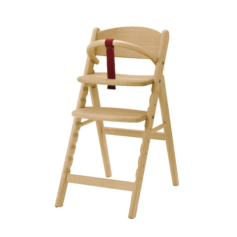 SELECTION Baby Chair