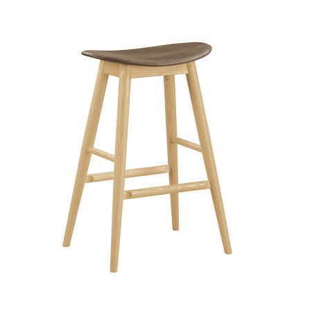SELECTION High Stool