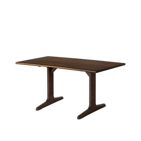 SENSU Dining Table