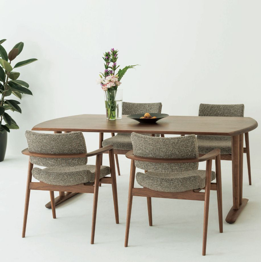 SEOTO-EX Dining Table