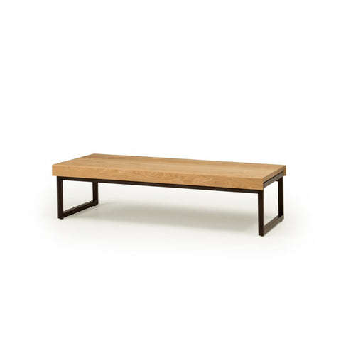 SESTINA Center Table - Coffee Table - Conde House