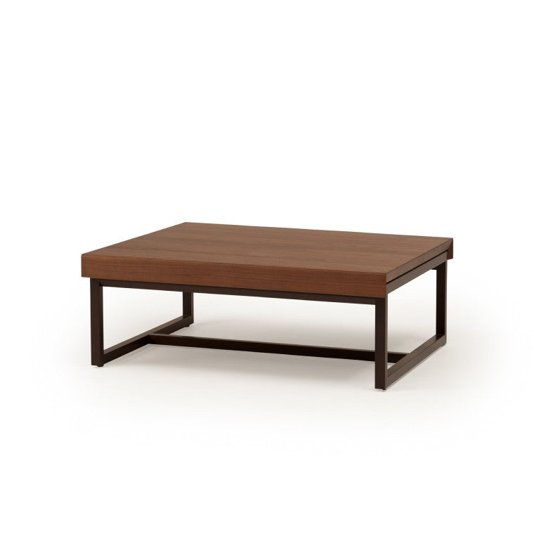 SESTINA Corner Table - Coffee Table - Conde House