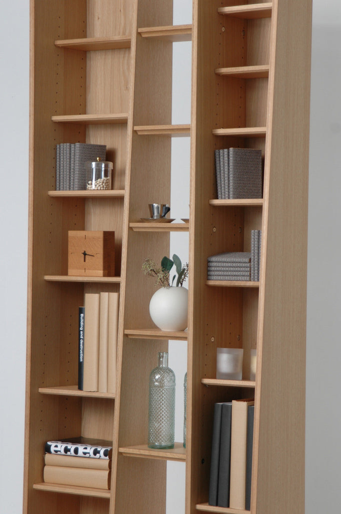 SMART Tower Shelf Extension - Cabinet - Nissin