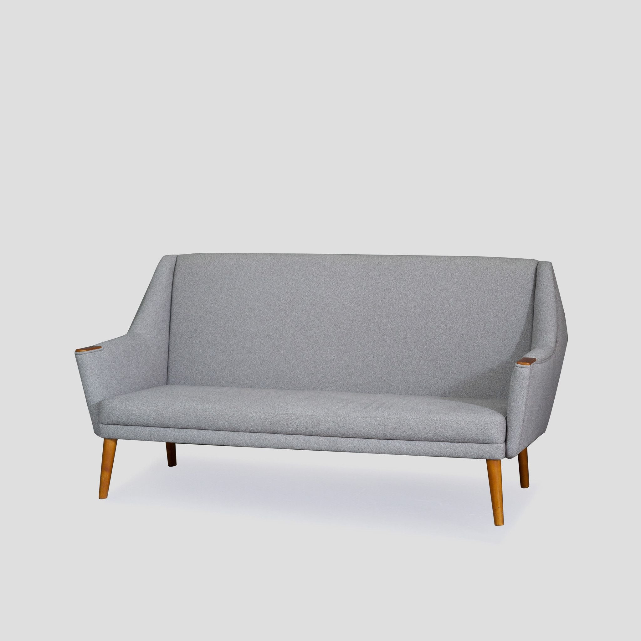 OUT OF STOCK - ornament sofa - Sofa
