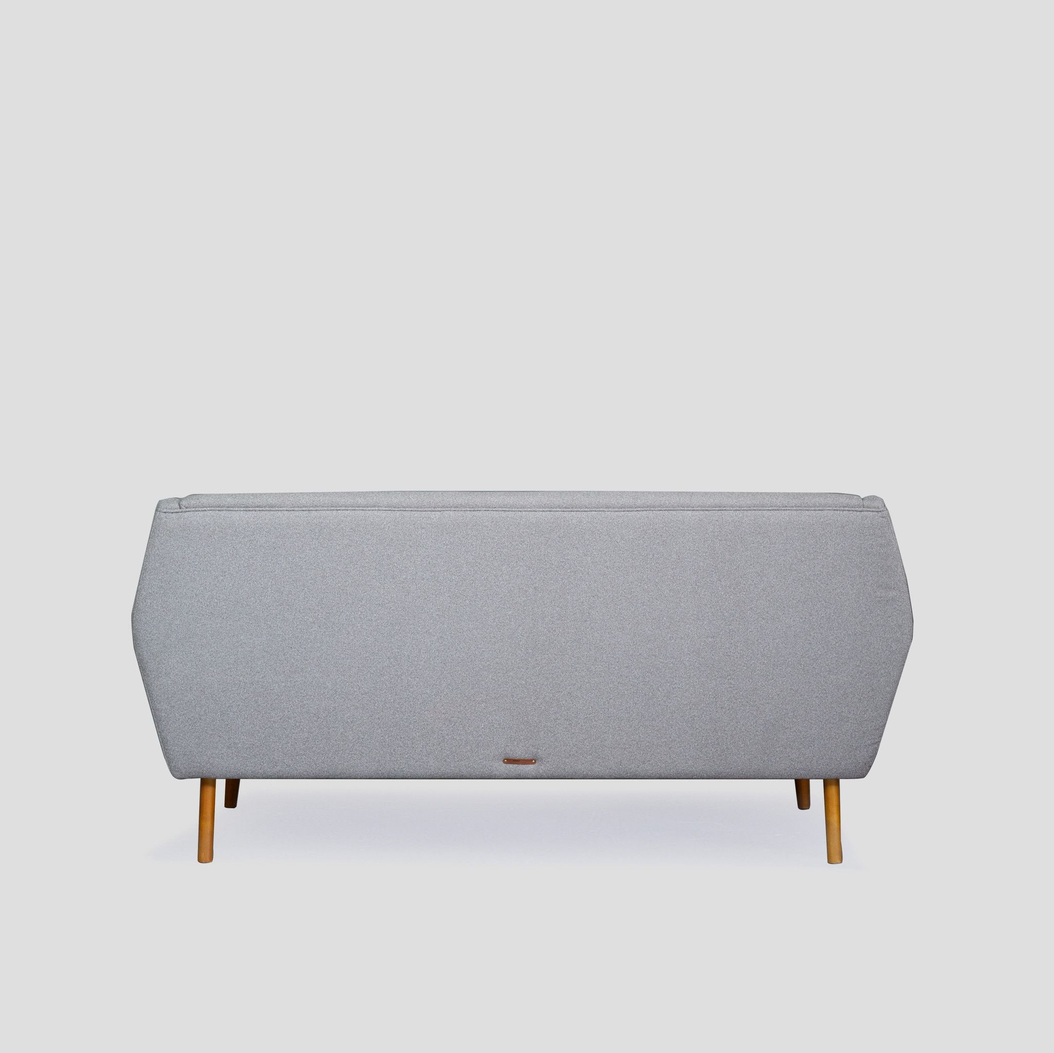 ornament sofa - Sofa - OUT OF STOCK