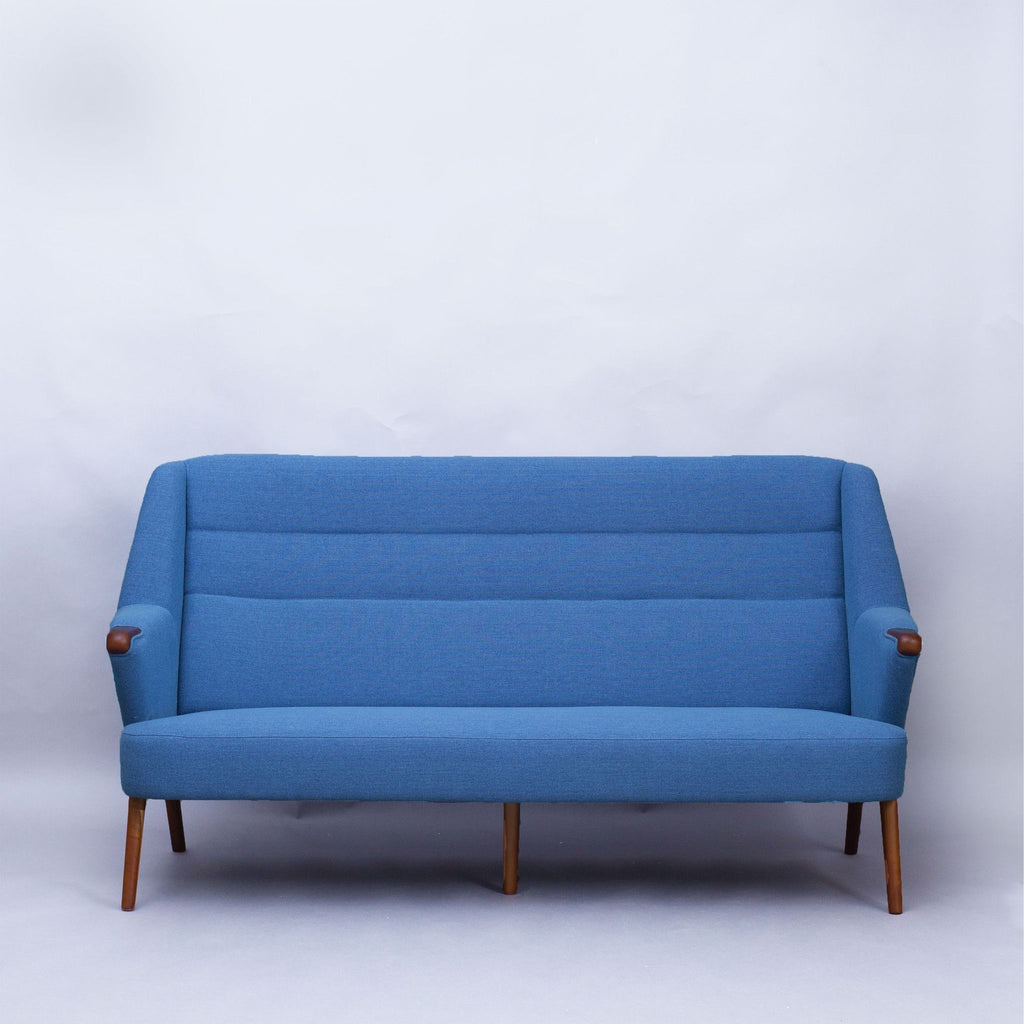OUT OF STOCK - pleats sofa - Sofa