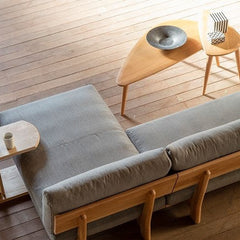 SOLID Living Table LT017