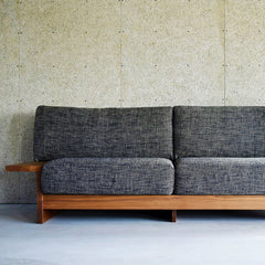 SOLID sofa LC023-LM